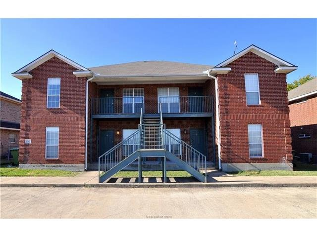 Main picture of House for rent in Bryan, TX